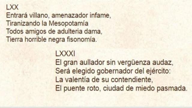 cuarteta-obra-Centuria-LXX-Nostradamus_9