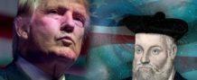 nostradamus predijo la eleccion de donald trump como presidente de los estados unidos