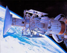 proyecto longshot mision alpha centaury