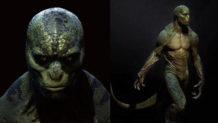 quienes son los reptilianos la supuesta raza que busca dominar nuestro planeta