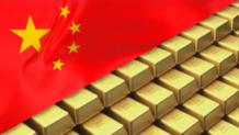 segun expertos este mes el mundo cambiara china se esta preparando para algo grande