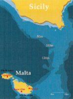 templos imposibles de una religion prehistorica anterior a adan los templos de hagar qim en malta
