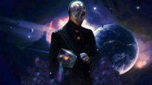 vivimos dentro de un extraterrestre un cientifico sugiere por que no encontramos vida alienigena