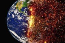 Resultado de imagen de Calentamiento Global o… ¿Negocio Global?
