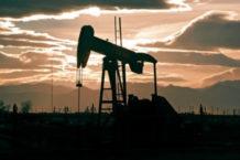 cuanto mas baje el petroleo peor sera la subida