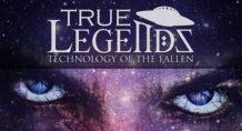 documental leyendas verdaderas tecnologia de los caidos espanol