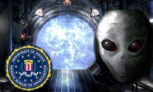 el fbi declara una raza alienigena ha visitado la tierra desde 1947 y proviene de otra dimension