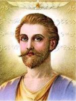 los inmortales de la historia saint germain el conde cagliostro apolonio de tyana fulcanelli