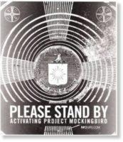 operacion sinsonte las campanas propagandisticas de la cia