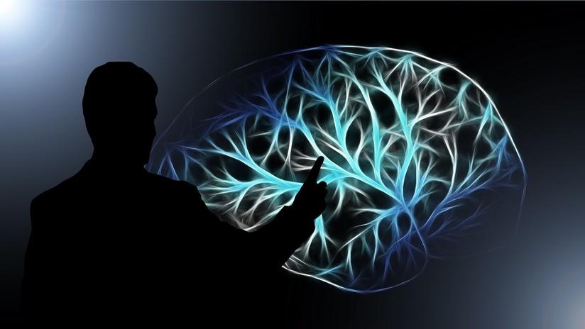 Científicos elaboraron una interfaz cerebro-computadora con un 90% de precisión al descifrar las ideas no pronunciadas en voz alta.
