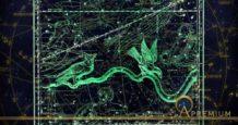 codigo de datacion zodiacal prehistorico revelado en gobekli tepe