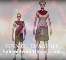 corey goode habla sobre una civilizacion extraterrestre en la antartida