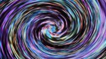 dos experimentos independientes muestran una via por la cual seria posible observar fenomenos de dimensiones superiores