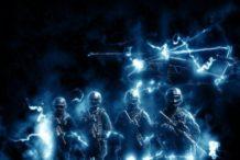 ee uu esta buscando crear una raza de supersoldados mediante edicion genetica