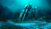 el anillo de la atlantida los mitos antiguos y el misticismo convergen