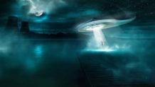 el fenomeno de las abducciones extraterrestres