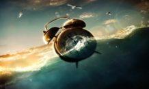 el fenomeno del tiempo perdido