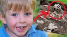 el nino de 3 anos que delato quien lo asesino en otra vida caso real de reencarnacion