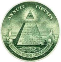 el nuevo orden mundial y los illuminati