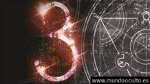 el numero 3 contiene un codigo oculto