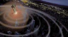 el pentagono creara una arma secreta para paralizar ciudades