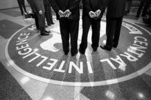 el proyecto stargate programa de espionaje psiquico de la cia