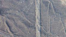 enigmaticos geoglifos alrededor del mundo mensajes alienigenas o grandes obras de arte