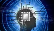 estan los experimentos humanos secretos avanzando en tecnologia de chip cerebral