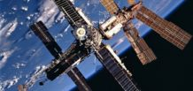 ex astronauta mir recuerda avistamientos de ovnis