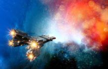 ingeniero de nasa dice que nuevo propulsor podria alcanzar el 99 de la velocidad de la luz