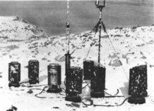 la estacion meteorologica secreta de los nazis en canada descubierta 36 anos despues del fin de la guerra