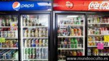 las bebidas de fruta infantiles contienen mas azucar que la coca cola