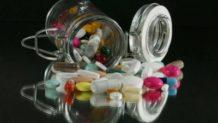 las estatinas provocan disfuncion cerebral y millonarios beneficios a las farmaceuticas