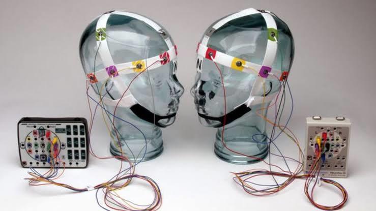 Los científicos demuestran la comunicación directa de cerebro a cerebro en humanos