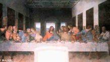 manuscrito egipcio jesus podia cambiar de forma