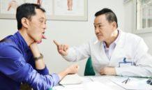 medicina china la lengua es un mapa del cuerpo