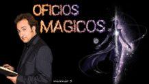 milenio 3 oficios magicos con ik