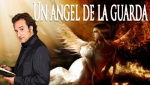 milenio 3 un angel de la guarda