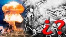 mohenjo daro y la destruccion atomica 2000 anos a c