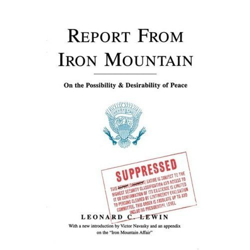 report-from-iron-mountain1