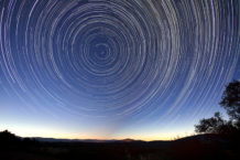 platon y aristoteles hablaron de fisica cuantica hace mas de 2 000 anos