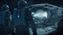por que no volvimos a la luna un gran secreto se esconde