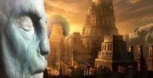 predijeron los antiguos sumerios el fin del mundo portada co 768x432 01 400x2031