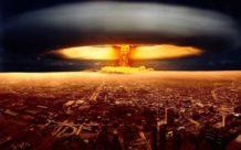 que pasaria en caso de guerra nuclear mas de 90 millones de victimas en solo 5 horas
