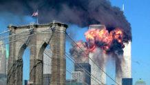 revelacion la cia sabia que el 11 s no tenia nada que ver con irak