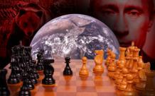 rusia ya ha ganado la guerra contra occidentequieres saber por que