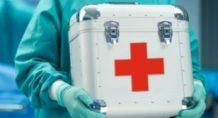 se transmite el alma de la persona al recibir un transplante de organo