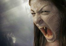 10 monstruos aterradores de la mitologia celta