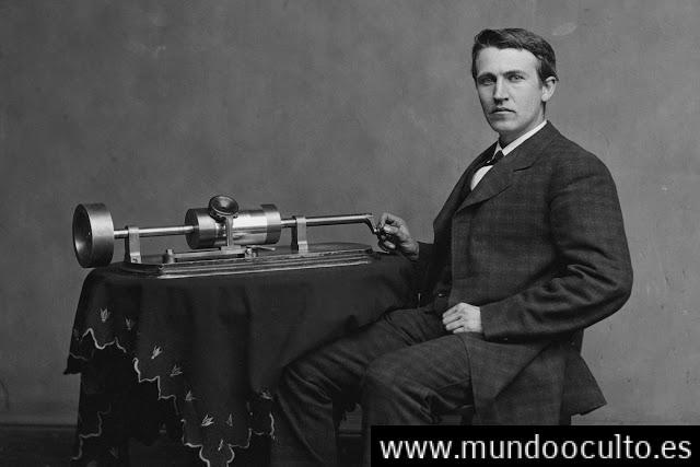 5 grandes científicos interesados por lo paranormal