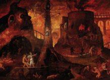 angie fenimore la mujer que visito el infierno